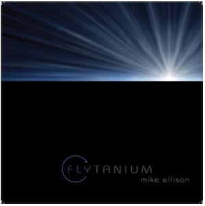 flytanium_cover